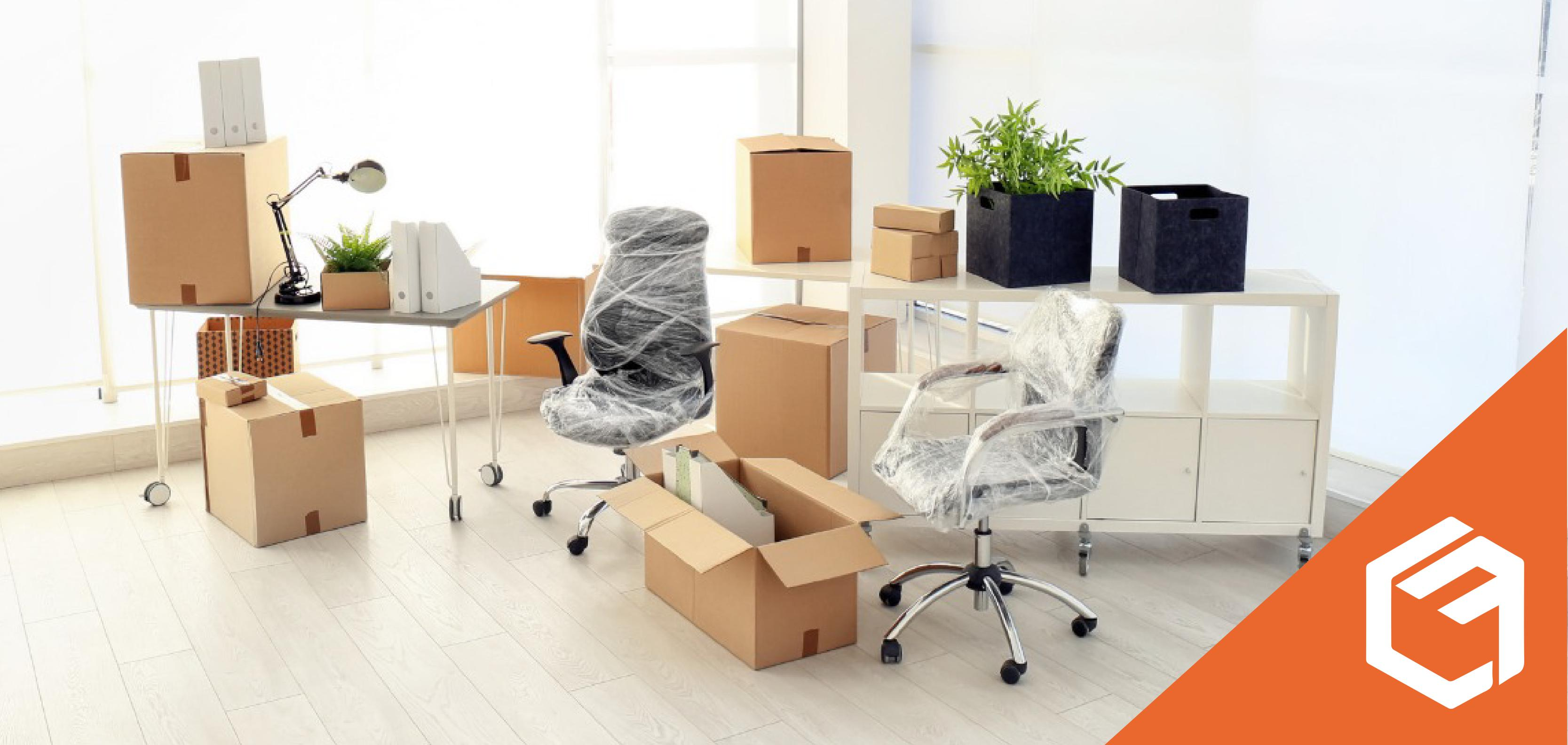 clean-finishers-com-office-moving