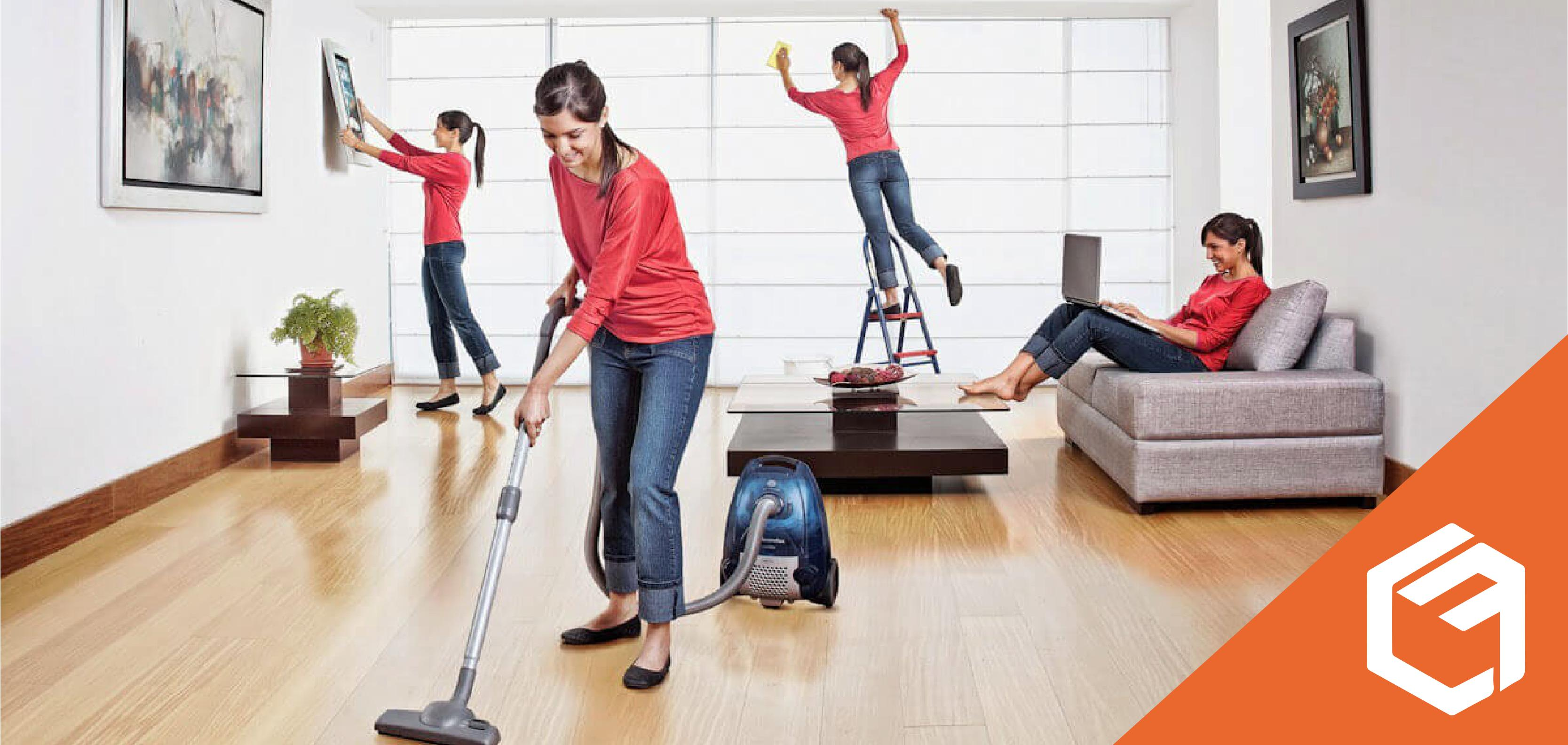 clean-finishers-com-full-time-maids
