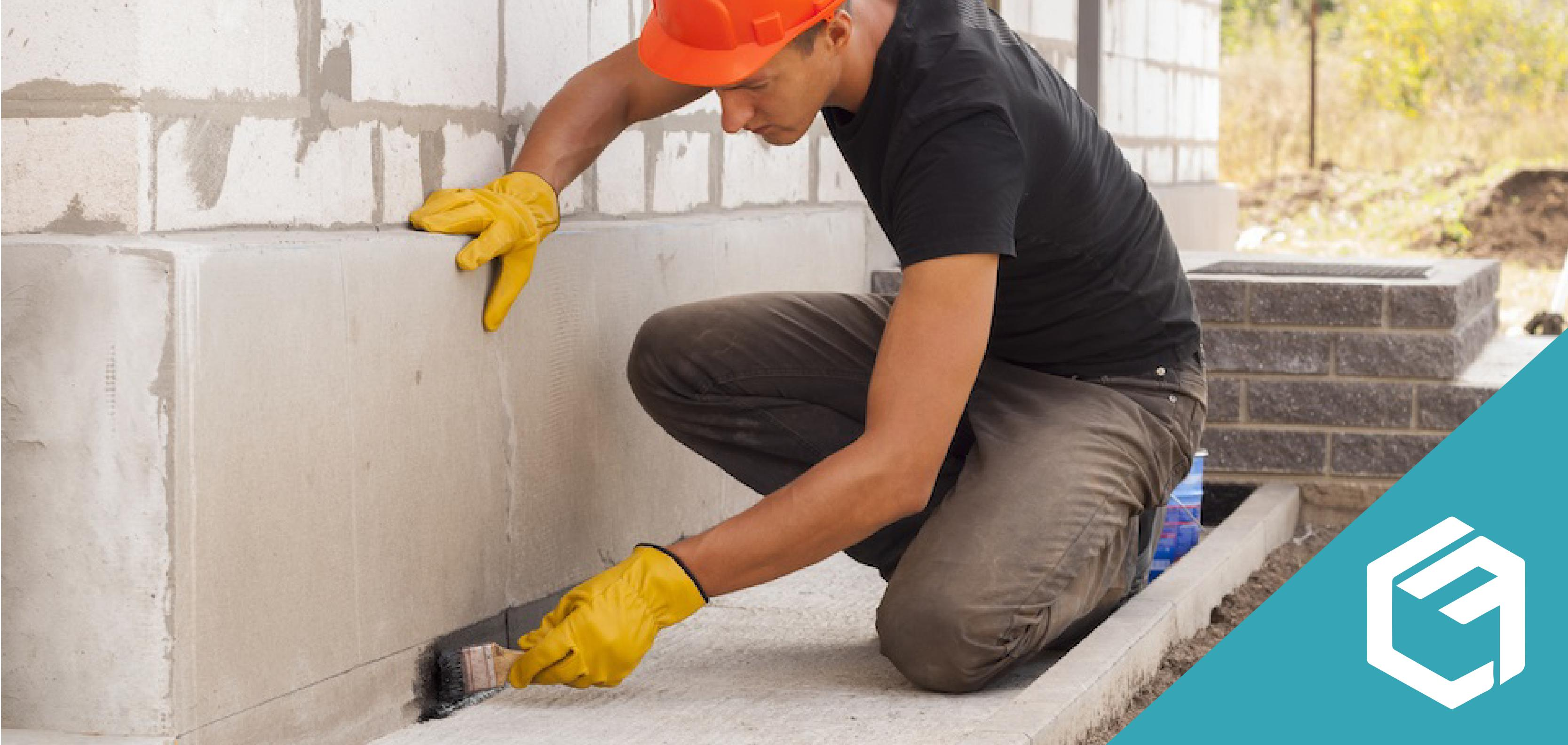clean-finishers-com-basement-water-proofing