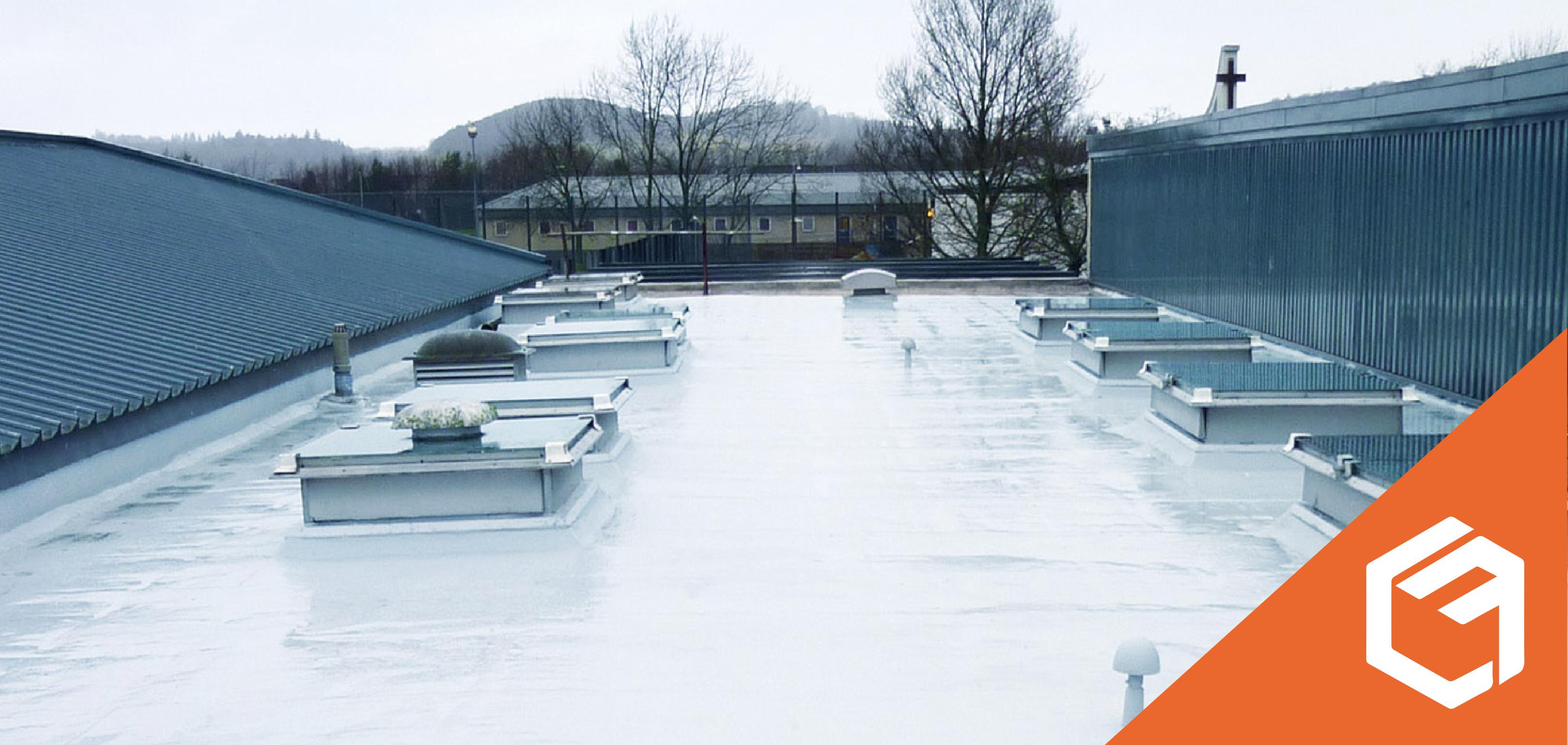 clean-finishers-com-roof-water-proofing
