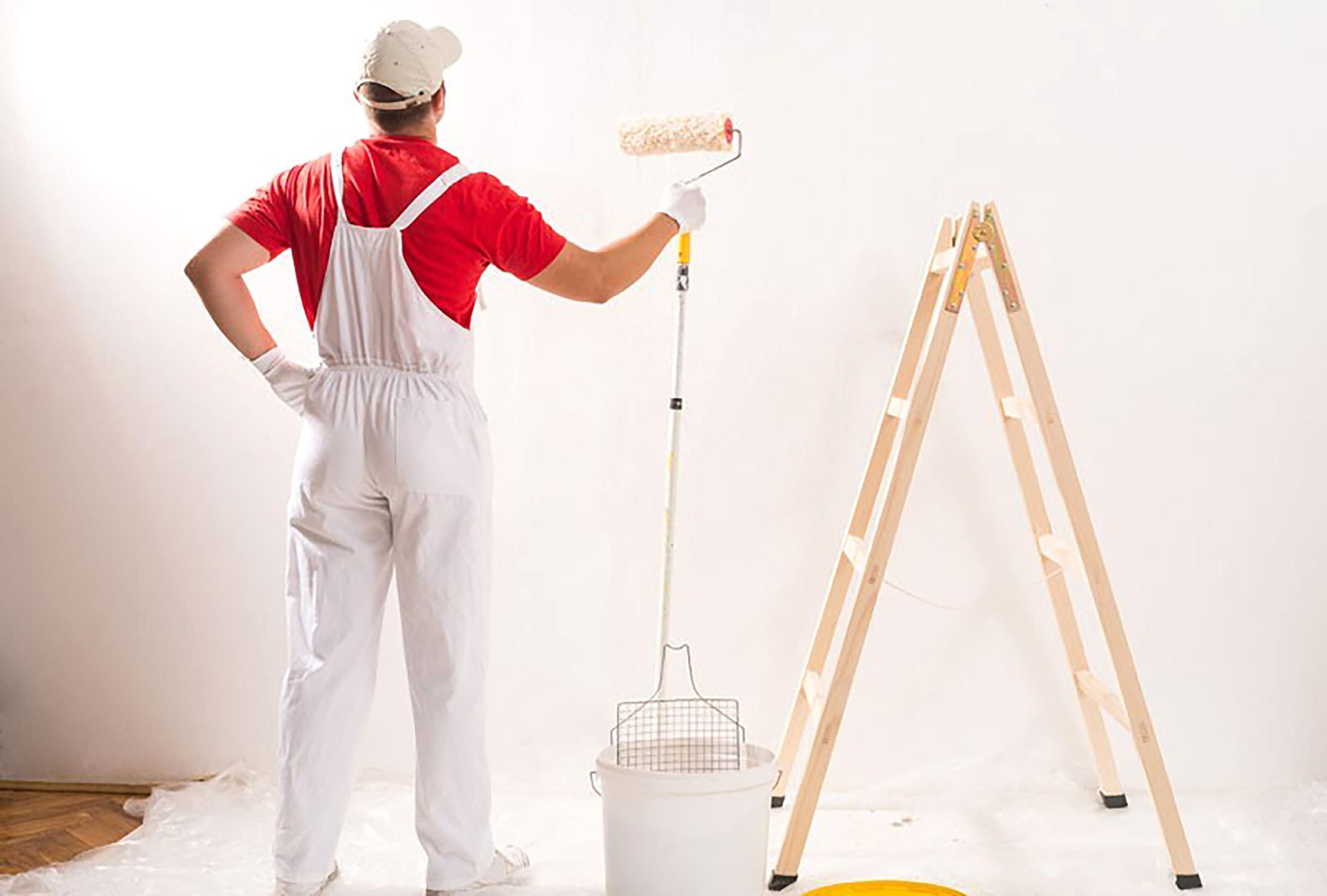 clean-finishers-com-apartment-painting