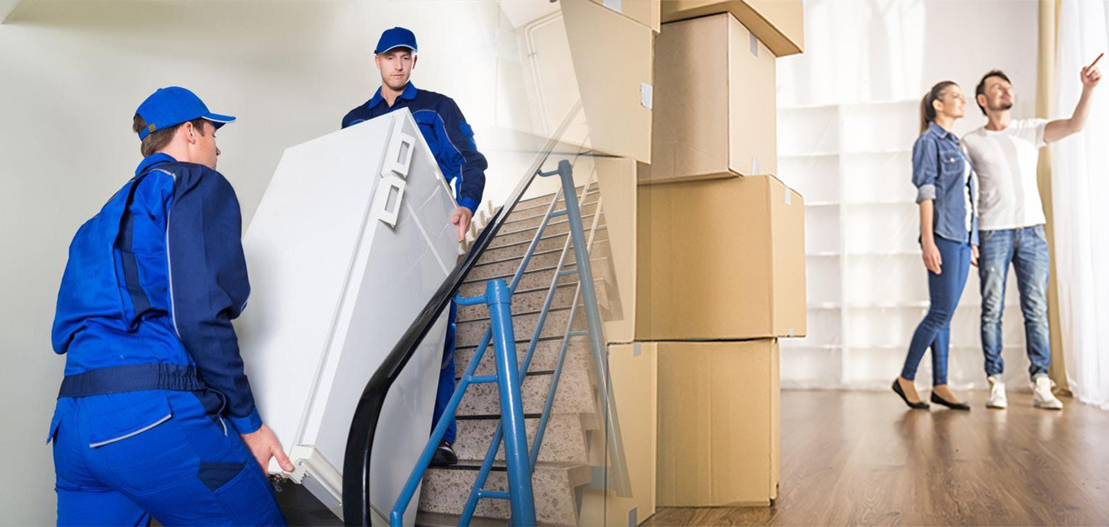 clean-finishers-com-apartment-moving