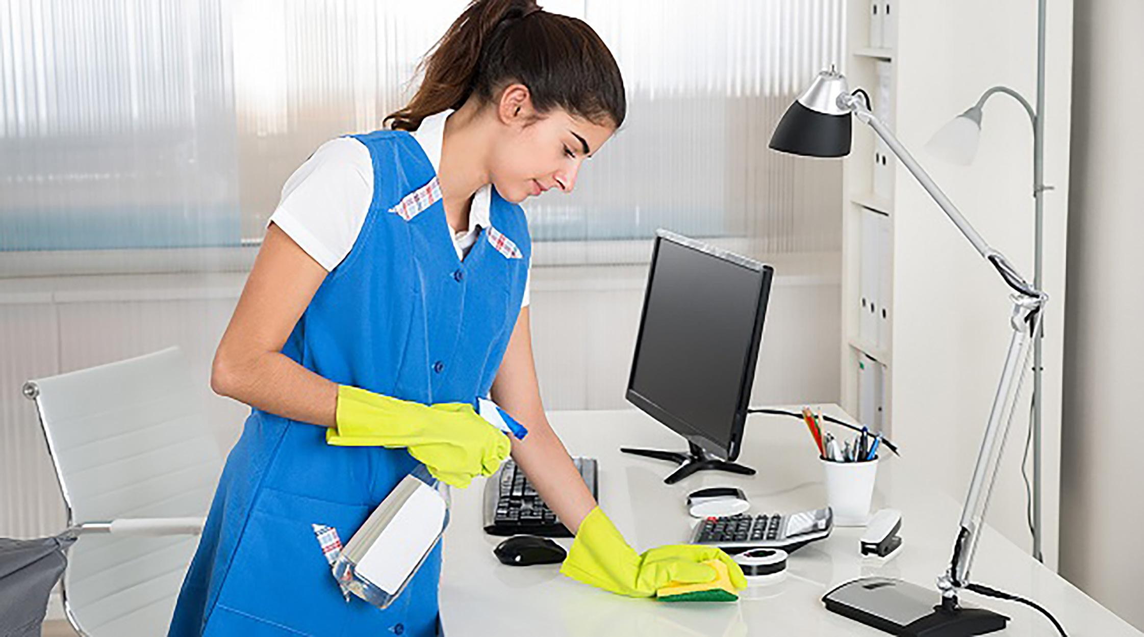 clean-finishers-com-office-cleaning