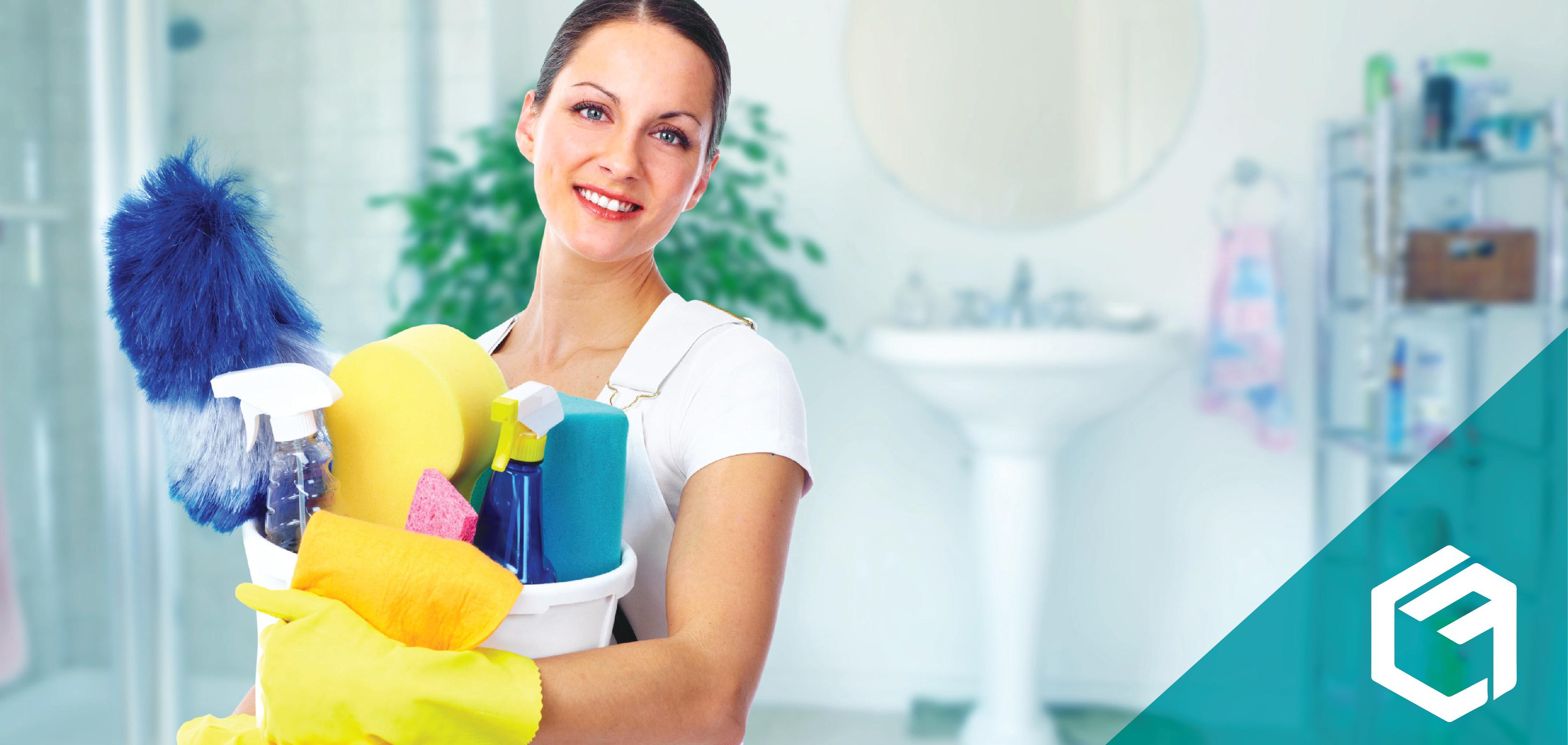 clean-finishers-com-home-cleaning-services-in-dubai