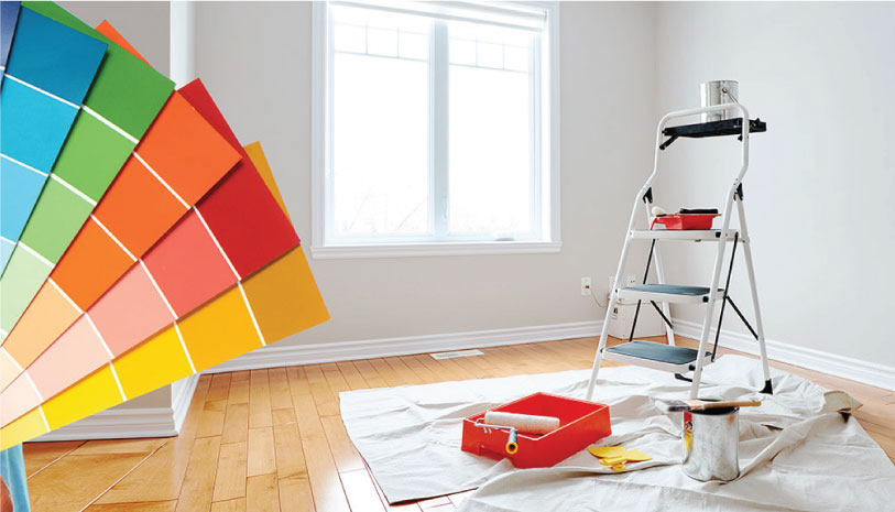 clean-finishers-com-house-painting-services
