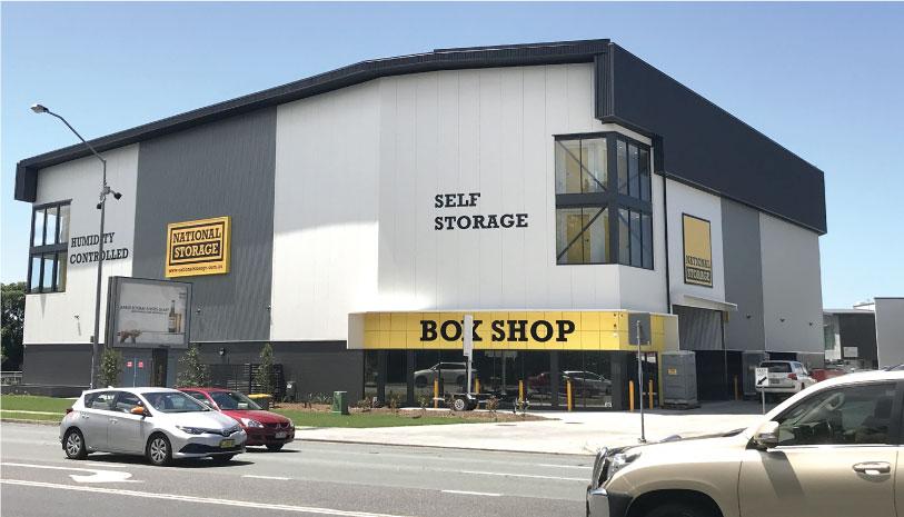 clean-finishers-com-storage-warehouse