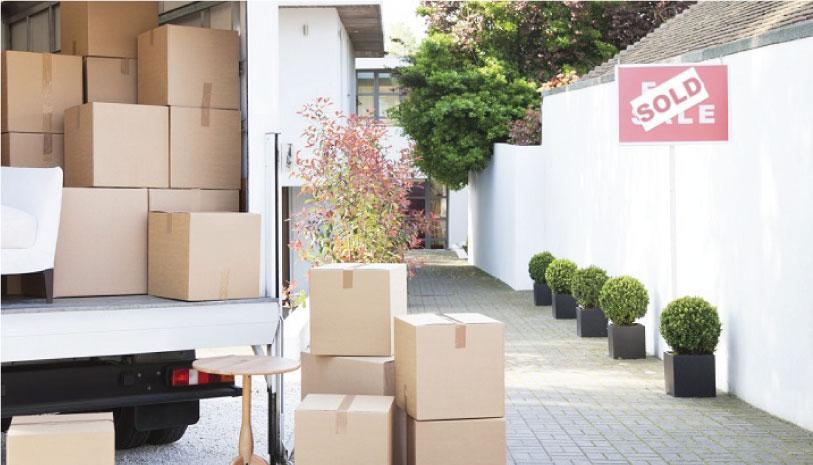 clean-finishers-com-villa-moving