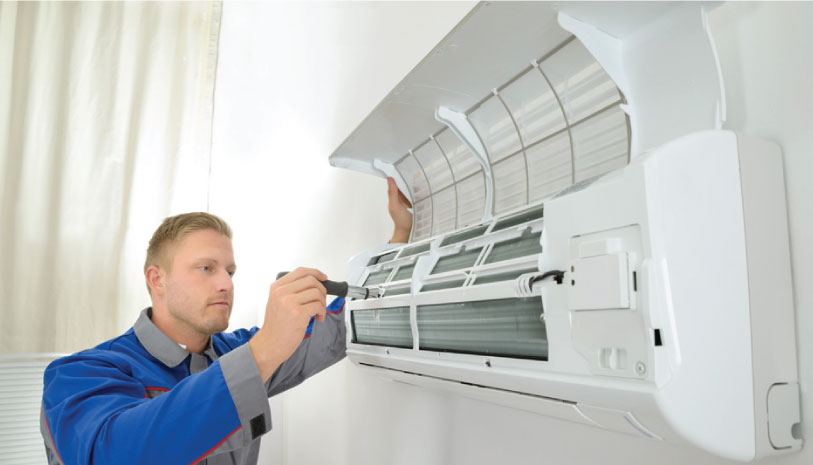 clean-finishers-com-ac-cleaning