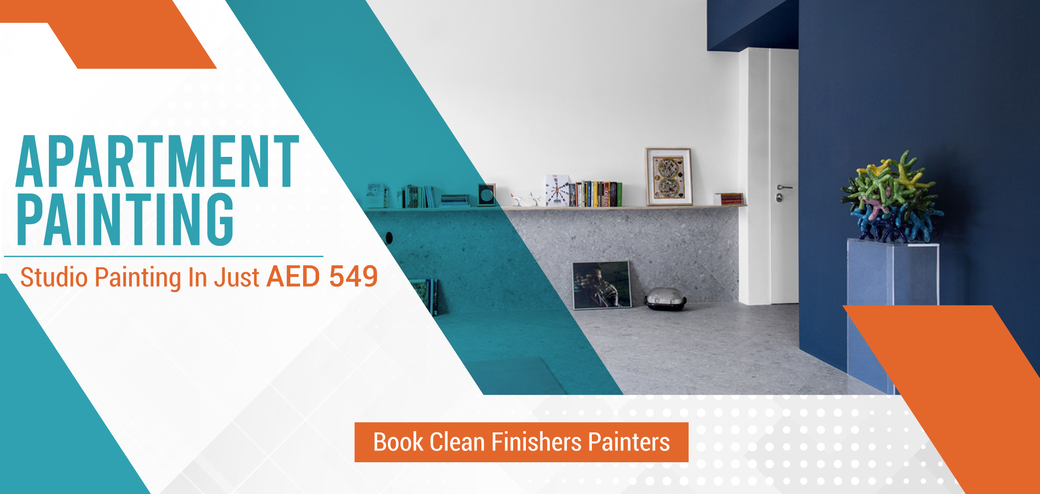 apartment-painting-service-dubai-clean-finishers-com