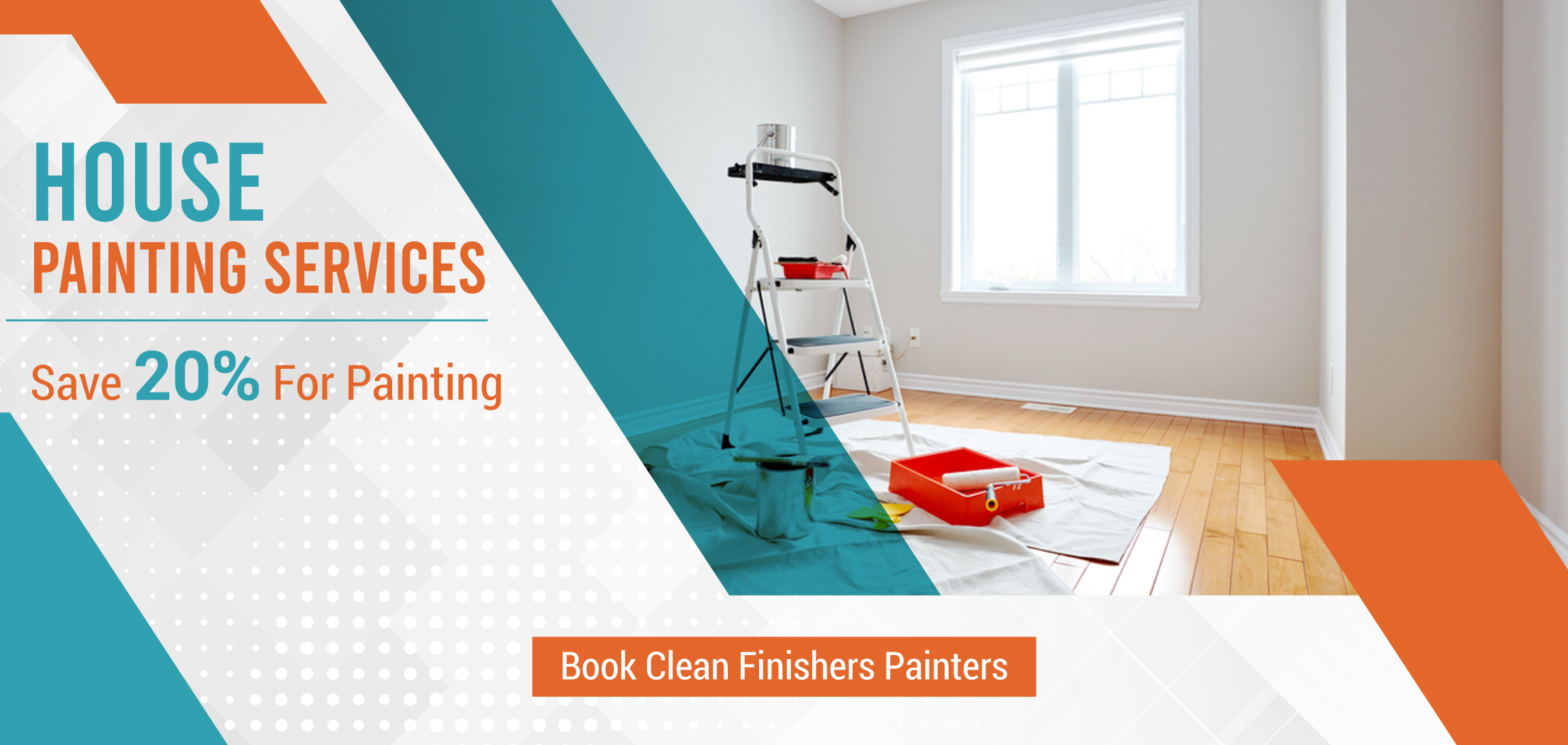 house-painting-clean-finishers-com