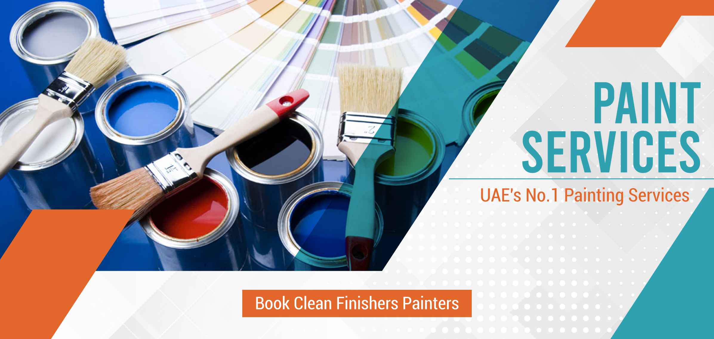 paint-services-clean-finishers-com