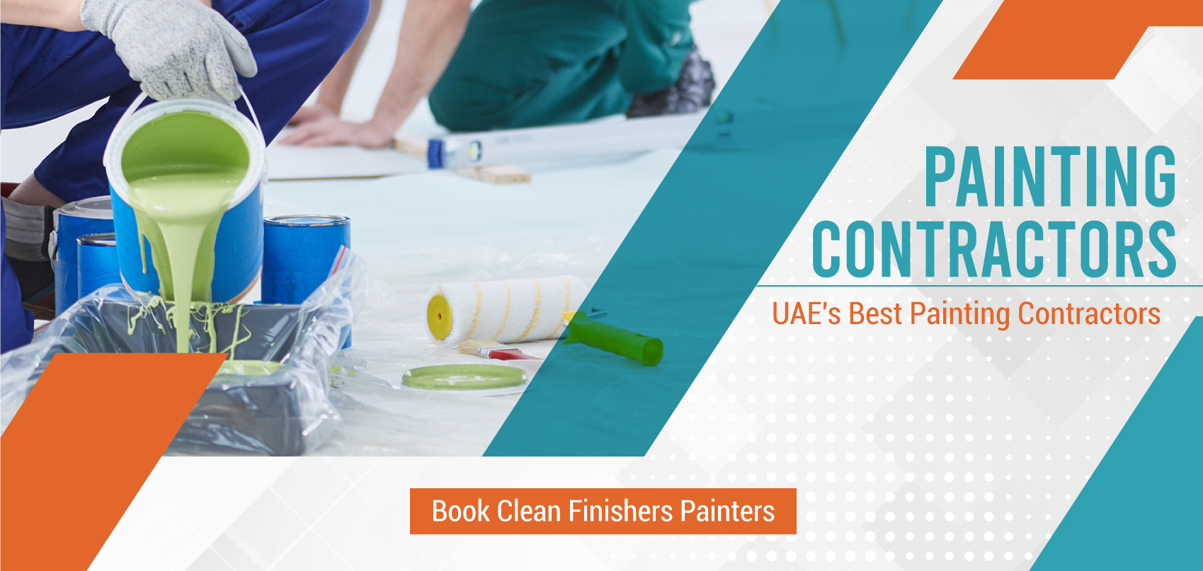paint-contractors-in-uae-clean-finishers-com