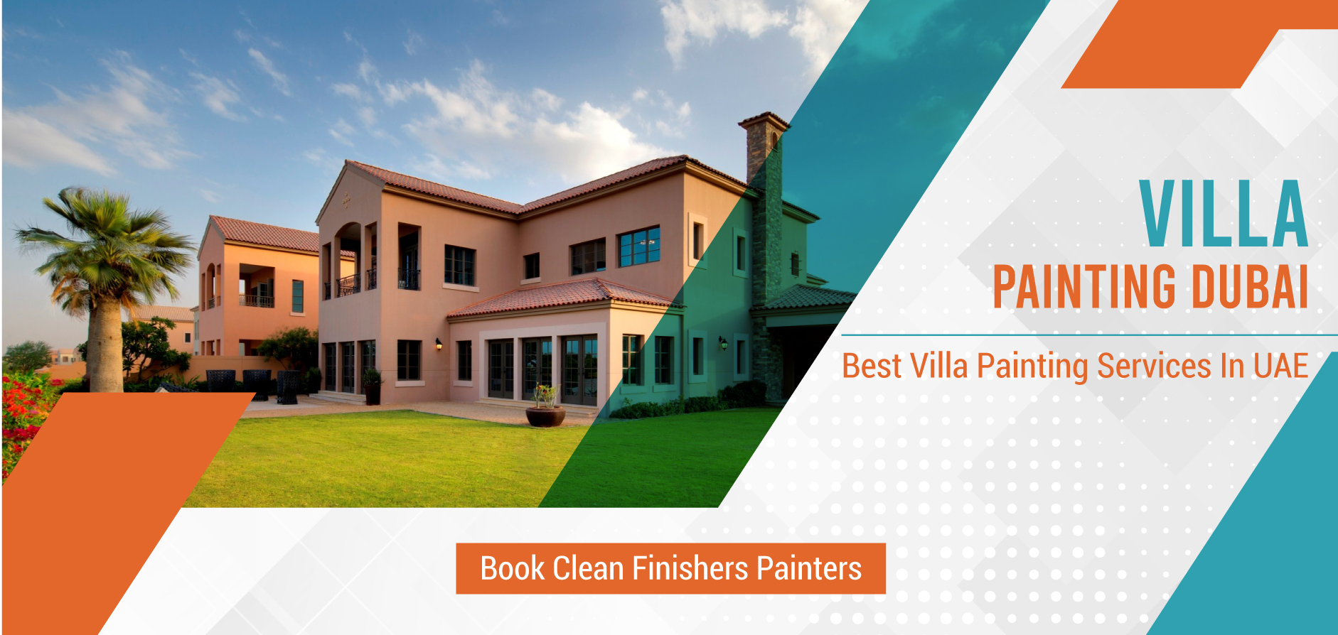 villa-painting-services-in-dubai-clean-finishers-com
